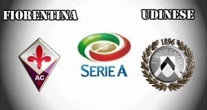 Fiorentina vs Udinese Prediction and Betting Tips