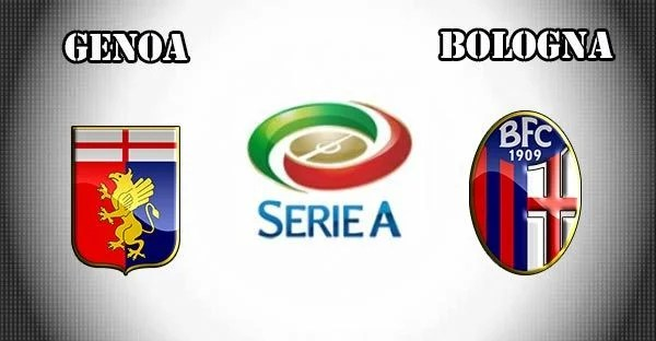 [Image: Genoa-vs-Bologna-Prediction-and-Tips.jpg...C312&ssl=1]