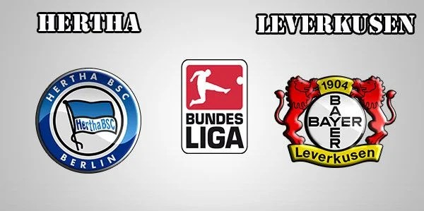 Hertha vs Bayer Leverkusen Prediction and Betting Tips