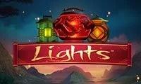 Lights Slot