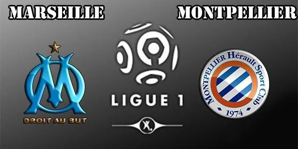 Marseille vs Montpellier Prediction and Betting Tips