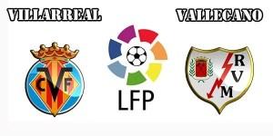 Villarreal vs Rayo Vallecano Prediction and Betting Tips