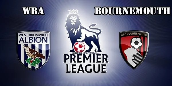 West-Bromwich-Albion-vs-Bournemouth-Prediction-and-Tips.jpg?resize=600%2C300&ssl=1