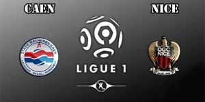 Caen vs Nice Prediction and Betting Tips