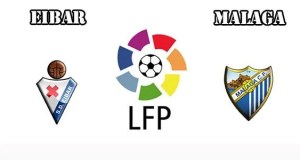 Eibar vs Malaga Prediction and Betting Tips