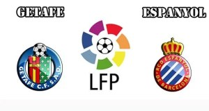 Getafe vs Espanyol Prediction and Betting Tips