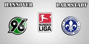 Hannover vs Darmstadt Prediction and Betting Tips