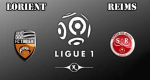 Lorient vs Reims Prediction and Betting Tips