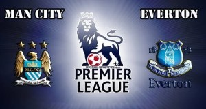 Man City vs Everton Prediction and Betting Tips