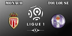 Monaco vs Toulouse Prediction and Betting Tips