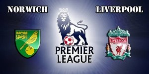Norwich vs Liverpool Prediction and Betting Tips