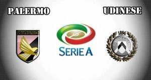 Palermo vs Udinese Prediction and Betting Tips