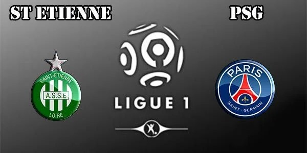 Saint Etienne Vs Psg Prediction And Betting Tips