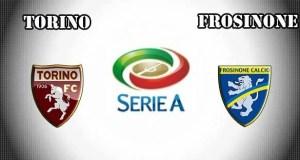 Torino vs Frosinone Prediction and Betting Tips