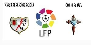 Vallecano vs Celta Prediction and Betting Tips