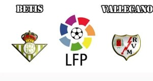 Betis vs Rayo Vallecano Prediction and Betting Tips