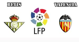 Betis vs Valencia Prediction and Betting Tips