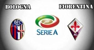 Bologna vs Fiorentina Prediction and Betting Tips