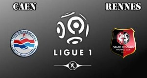 Caen vs Reims Prediction and Betting Tips