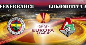 Fenerbahce vs Lokomotiva Moscow Prediction and Betting Tips