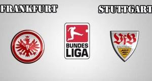 Frankfurt vs Stuttgart Prediction and Betting Tips