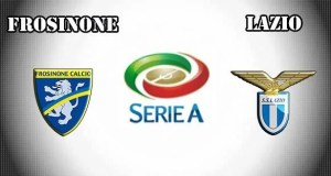 Frosinone vs Lazio Prediction and Betting Tips