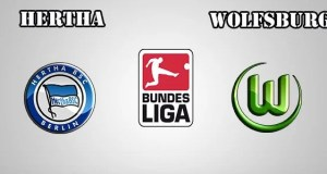 Hertha vs Wolfsburg Prediction and Betting Tips