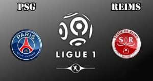 PSG vs Reims Prediction and Betting Tips