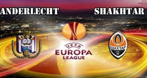 Anderlecht vs Shakhtar Prediction and Betting Tips