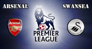 Arsenal vs Swansea Prediction and Betting Tips