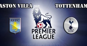 Aston Villa vs Tottenham Prediction and Betting Tips