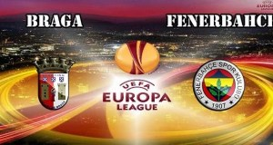 Braga vs Fenerbahce Prediction and Betting Tips