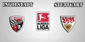 Ingolstadt vs Stuttgart Prediction and Betting Tips