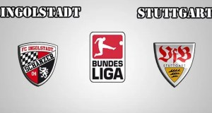 Ingolstadt vs Stuttgart Prediction and Betting Tips