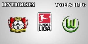 Leverkusen vs Wlfsburg Prediction and Betting Tips