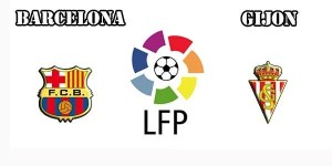 Barcelona vs Sporting Gijon Prediction and Betting Tips