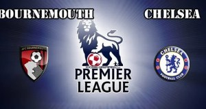 Bournemouth vs Chelsea Prediction and Betting Tips
