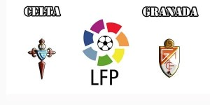 Celta vs Granada Prediction and Betting Tips