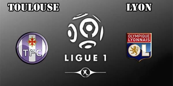 Toulouse vs Lyon Prediction and Betting Tips