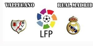 Vallecano vs Real Madrid Prediction and Betting Tips