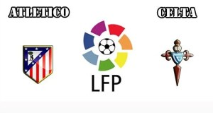 Atletico Madrid vs Celta Prediction and Betting Tips