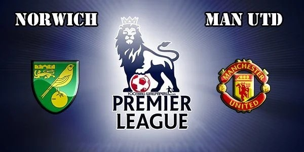 Norwich vs Manchester United Prediction and Betting Tips
