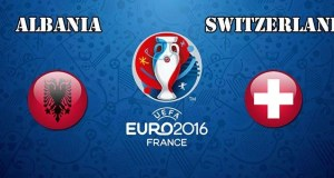 Albania vs Switzerland Prediction and Betting Tips EURO 2016