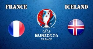 France vs Iceland Prediction and Betting Tips