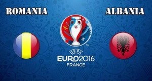 Romania vs Albania Prediction and Betting Tips EURO 2016