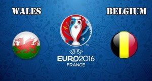 Wales vs Belgium Prediction and Betting Tips