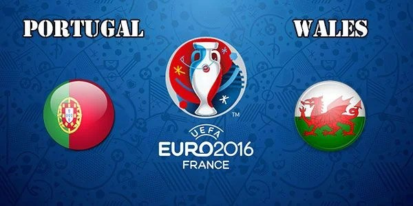 Portugal vs Wales Prediction and Betting Tips
