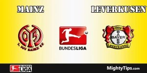 Mainz vs Leicester Prediction and Betting Tips