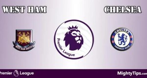 West Ham vs Chelsea Prediction and Betting Tips