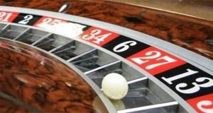 5 Top Gambling Tips for Beginners